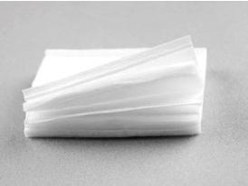 멀티화장솜 (3겹)