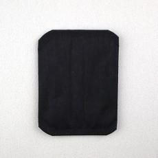 신상품-파스텔톤의 화장솜